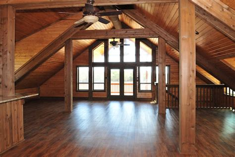 barndominium floorplans and design gloss