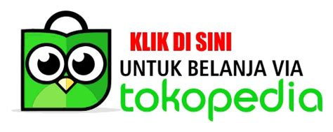 Pupuk Organik Digrow pupuk organik digrow digrow indonesia