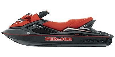 boat engine price guide 2006 sea doo brp rxt price used value specs nadaguides
