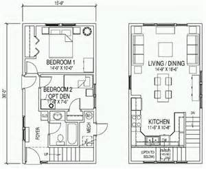 2 Story Cabin Floor Plans by Easy To Make Wood Crafts Cabin Plans Two Story Building