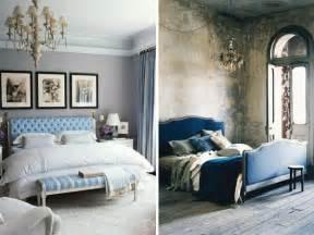 Room Ideas Duck Egg Blue Bedroom Design Ideas Duck Egg Blue Home Demise