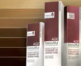 what hair colour age 61 agebeautiful product categories zotos professional