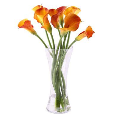 spedire fiori a distanza mandare fiori bouquet per compleanno bouquet orchidee
