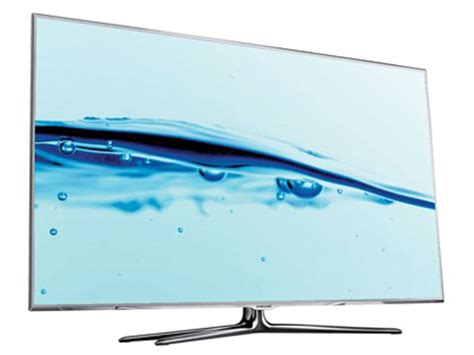 samsung 55 inch tv samsung ua55d7000 55 quot multi system 3d led tv 110 220 240 volts pal ntsc