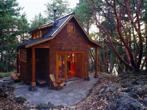 building plans for small cabins small log cabin plans small cabin interior plans small
