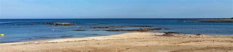 mare puglia fotogallery mare ostuni puglia agriturismo ostuni