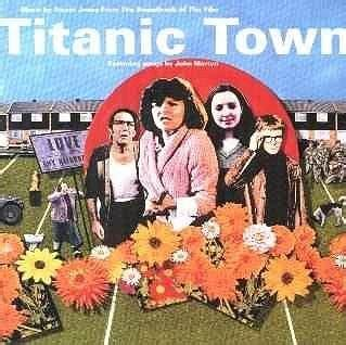 film titanic town film music on the web uk cd reviews mar1999 scrolling
