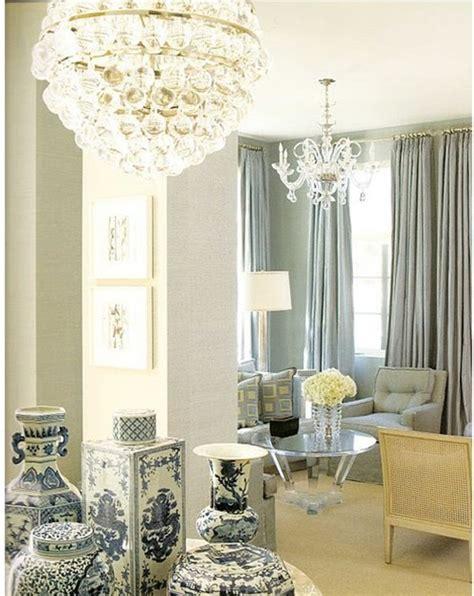 elegant curtains designs elegant modern curtains designs