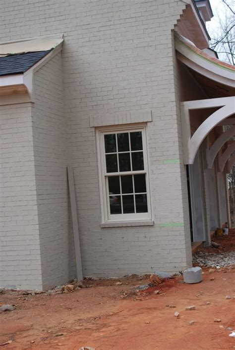 farrow and exterior wood paint 257 best images about paint colors on