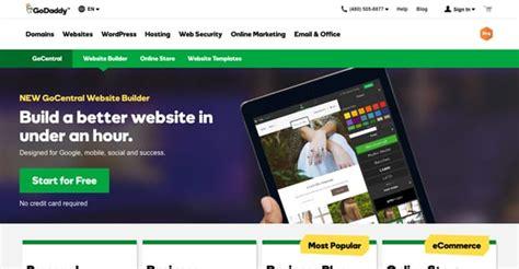 Gocentral Website Templates Popteenus Com Friendly Website Templates