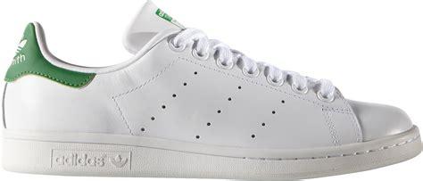 sporting goods sneakers shoes morehead city nc style guru fashion glitz