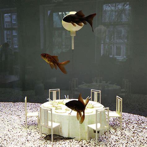 droog design cafe amsterdam a visit to hotel droog in amsterdam design milk