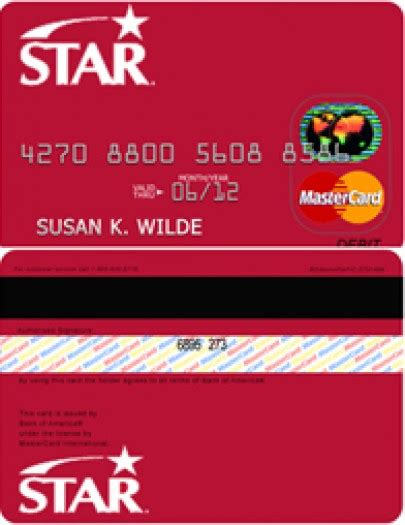 Credit Card Template Maker by Drivers License Drivers License Drivers License