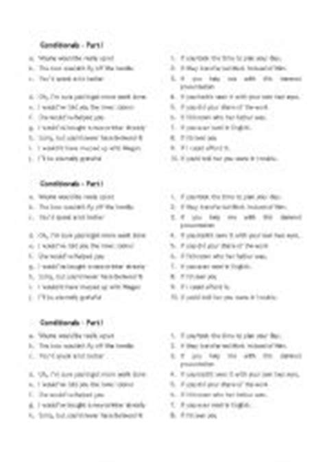 Effective Communication Worksheets Adults by Worksheets Worksheets Releaseboard Free Printable