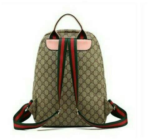 List Harga Gucci detail produk tas gucci hitam list hitam toko bunda
