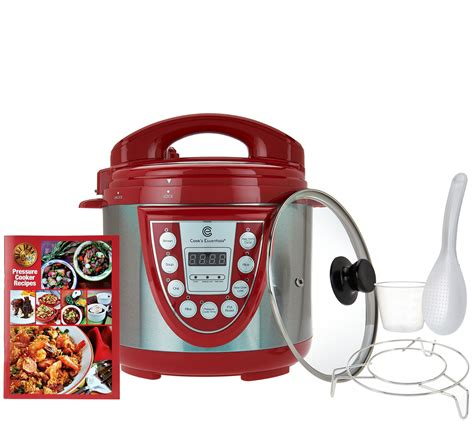 cooks kitchen appliances cooks kitchen appliances parsimag