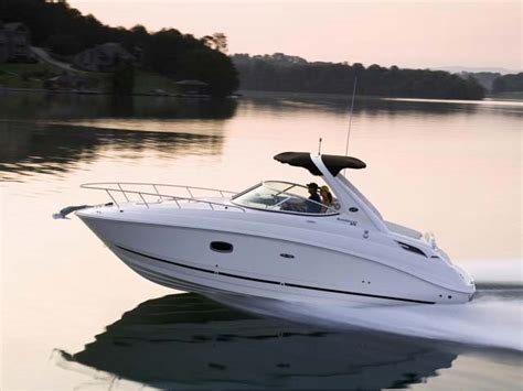 boat accessories lewisville tx marinemax 2011 sea ray 280 sundancer for sale in