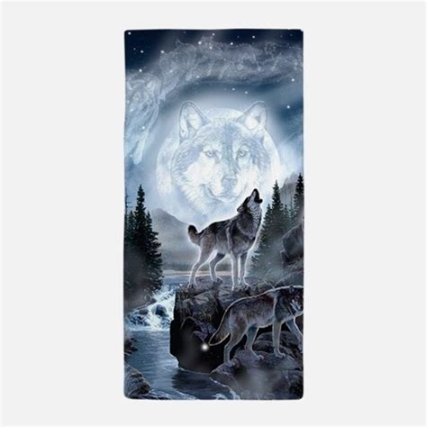 wolf bathroom decor wolf bathroom accessories decor cafepress