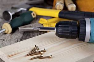 home maintenance 8 home maintenance projects that will save you