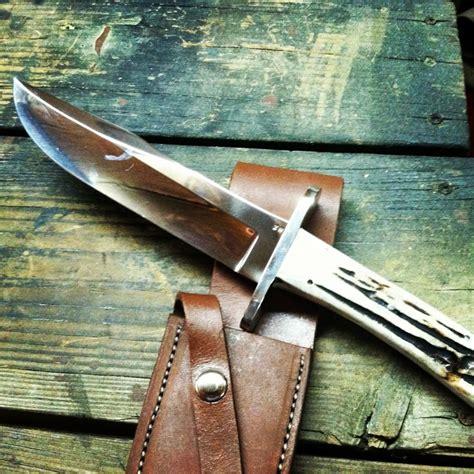z custom knives z custom knives