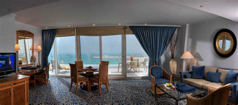 hotels with three bedroom suites jumeirah beach hotel three bedroom ocean suite jumeirah