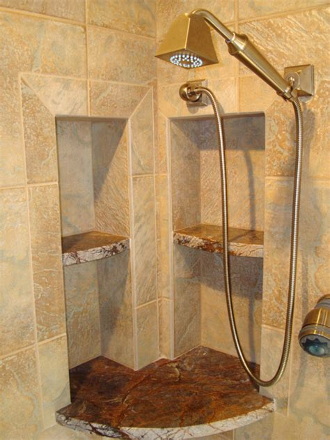 Tiled Bathrooms Ideas Showers by 30 Pictures And Ideas Beautiful Bathroom Wall Tiles
