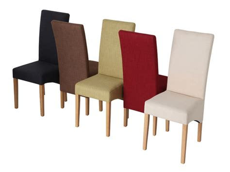 upholstered armchair dining chairs glamorous upholstered chairs dining broyhill