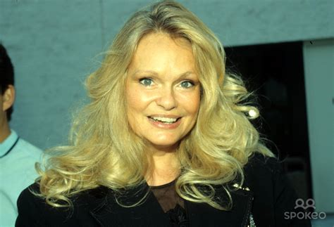 day george related keywords suggestions for lynda day george images