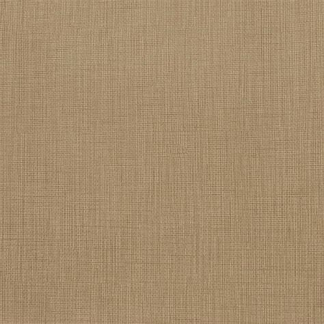upholstery material remnants wholesale fabric suppliers fabric remnants wholesale