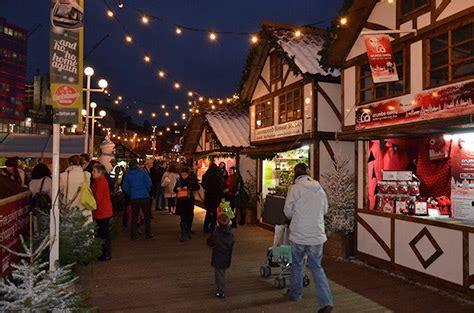 merry markets to visit this christmas picniq blog