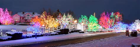 where to buy best christmas lights in utah 8 local must see lights utahvalley360