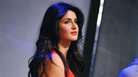 theri film heroine photos bollywood actress katrina kaif hd wallpapers hd images