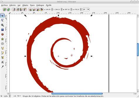 imagenes vectoriales formatos programas de edicion vectorial