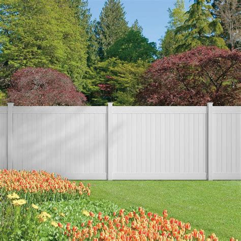 backyard fencing ideas white design idea and decorations