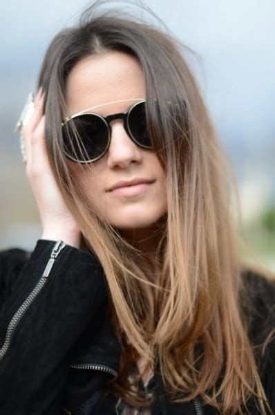 pictures of dirty blonde hair with ombre pinterest discover and save creative ideas