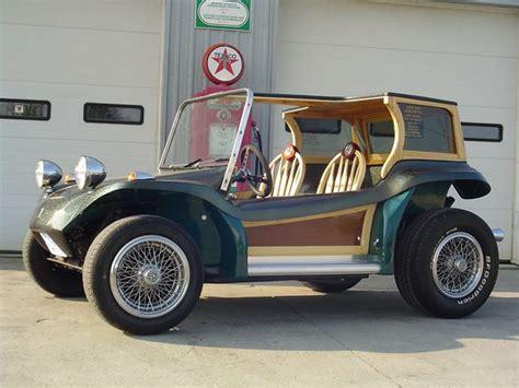 1960 volkswagen dune buggy 1960 volkswagen meyers manx dune buggy for sale bobcaygeon