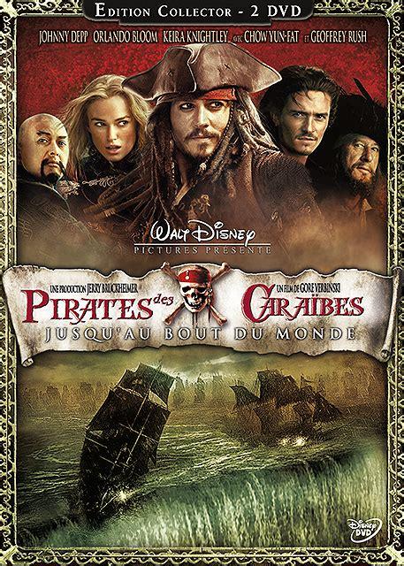 ojos del mundo el fin del cartel de tijuana cartel de piratas del caribe en el fin del mundo poster