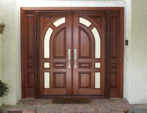 indian main door designs   decorchamp