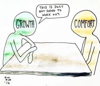 Sincerity Essay by Essay On Sincerity Towards Work