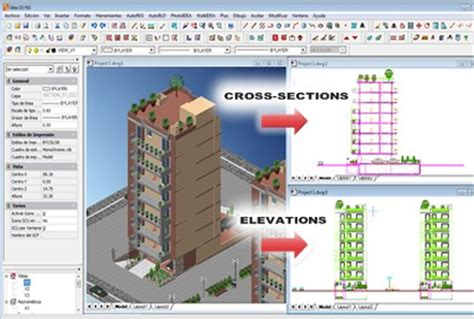 diy architecture software free 2017 autocad software downloads reviews