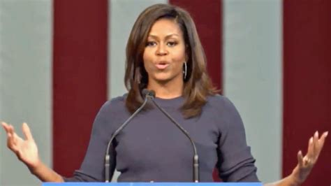 michelle obama chicago tickets buy discount michelle obama tickets michelle obama promo