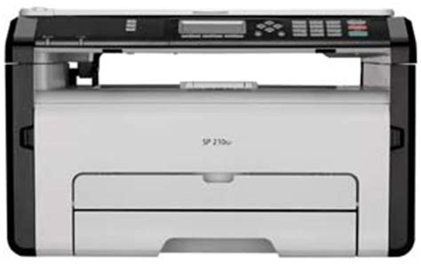 Best Small Home Office All In One Printer 7 Best All In One Printers For Home Small Office 10000