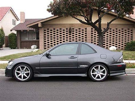 lexus coupe 2004 is300 coupe lexus forums