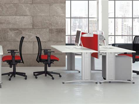 Bureaux R 233 Glables En Hauteur Format I Bureau Net Bureau Reglable