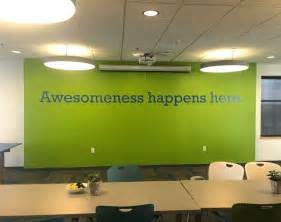 cool office space ideas best 25 cool office space ideas on pinterest cool