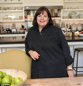 ina garten young make a wish foundation boy snubbed by celebrity chef who