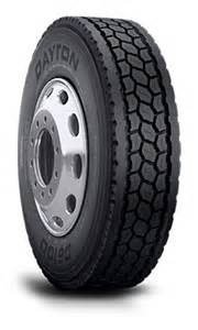 Tires For Less Dayton Oh Affordable Semi Truck Tires Dayton Truck Tires