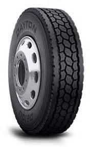 Semi Truck Tires Dayton Ohio Affordable Semi Truck Tires Dayton Truck Tires