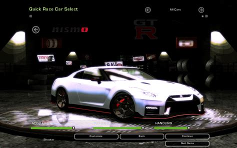 Need For Speed Underground need for speed underground 3 images