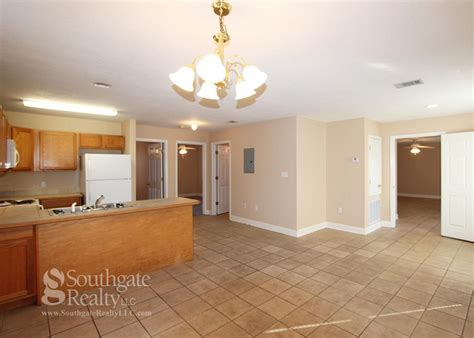 4 square apartment in hattiesburg ms